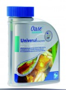 OASE AquaMed Universal 5000 ml