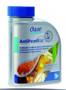 OASE AquaMed AntiParasit 5000 ml